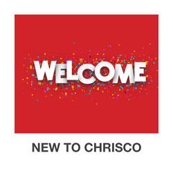 New to Chrisco